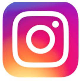 instagram-ecommerceinhetmbo