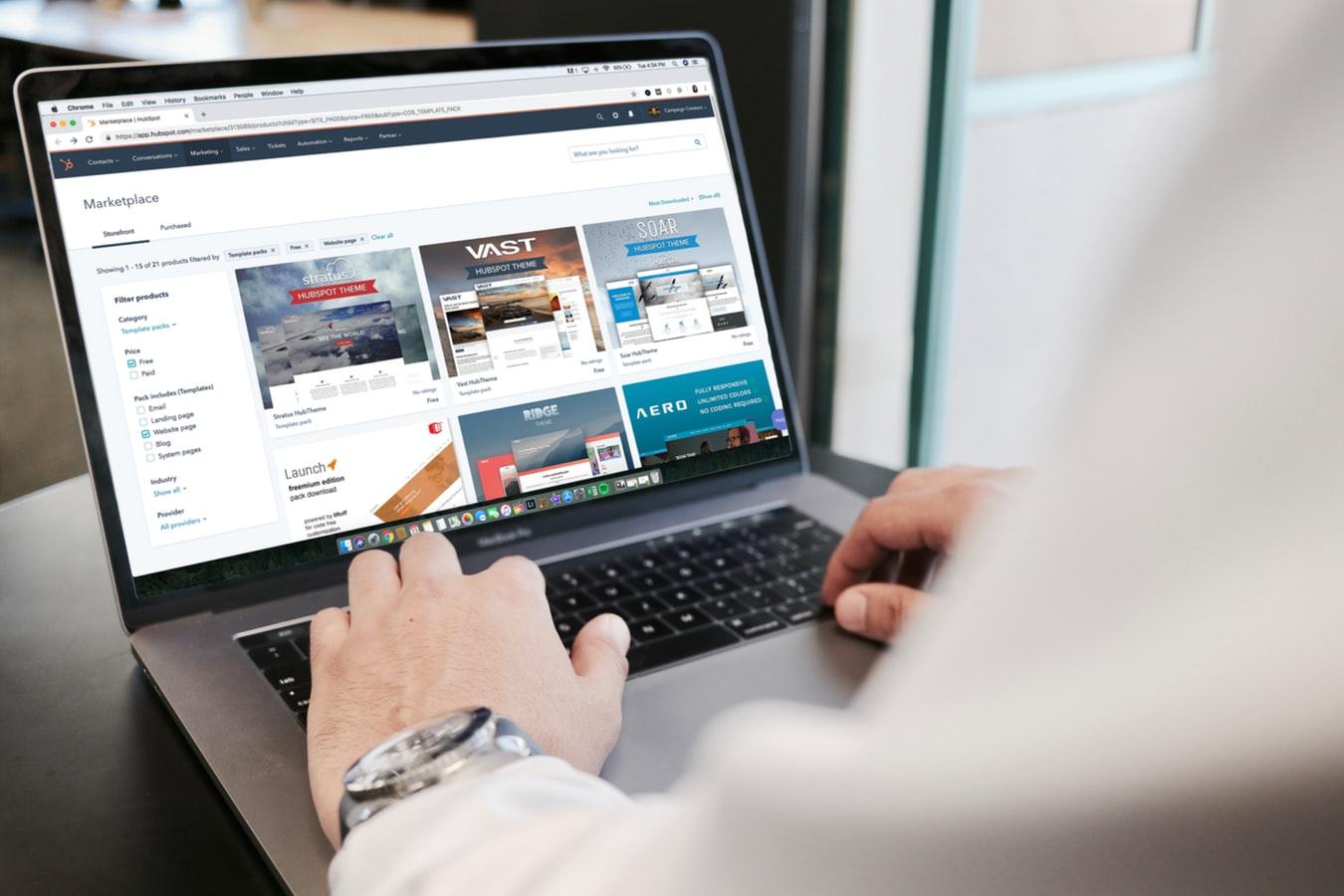 E-business-beginnen-E-commerce-in-het-mbo